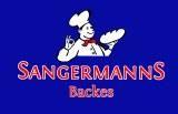 Landbäckerei Sangermann