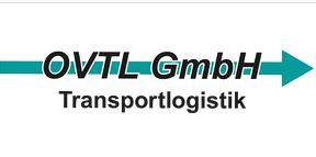 Oberveischeder Transportlogistik