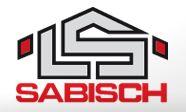 Sabisch Bauunternehmung und Bauträgergesellschaft