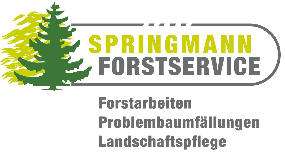 Forstservice Springmann